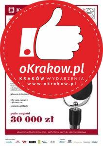konkurs piosenka nowy 212x300 - Wyniki Konkursu na Piosenkę o Krakowie
