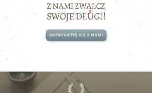kpd 2 1080x1080 310x190 - Lokalne Ogłoszenia Drobne Kraków - Małopolska