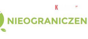 logo1 310x138 - Lokalne Ogłoszenia Drobne Kraków - Małopolska