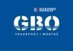 logo biale 150x105 - Firma transportowa - Kraków i okolice