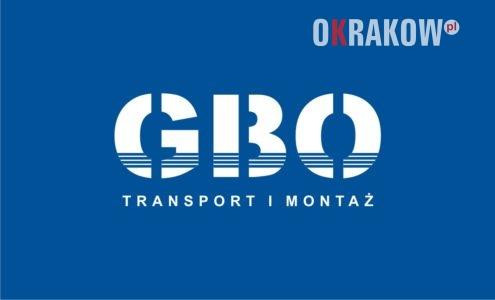 logo biale 495x300 - Firma transportowa - Kraków i okolice