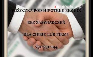 pozyczki pod zastaw nieruchomosci.jpg 310x190 - Lokalne Ogłoszenia Drobne Kraków - Małopolska