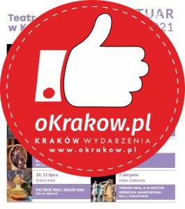repertuar lato 2021 265x300 - Lato w Teatrze Słowackiego