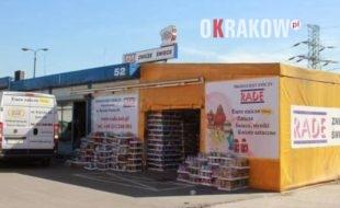 sklep 310x190 - Lokalne Ogłoszenia Drobne Kraków - Małopolska