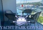 yachtpark 450 na 600 150x105 - Luksusowy Apartament Yachtpark Gdynia