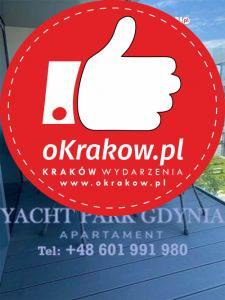 yachtpark 450 na 600 225x300 - Luksusowy Apartament Yachtpark Gdynia