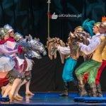 """26 150x150 - 22. Festiwal Tańców Dworskich """"Cracovia Danza"""" 19-31.07.2021 Kraków - PROGRAM"""