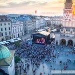 """4 1 150x150 - 22. Festiwal Tańców Dworskich """"Cracovia Danza"""" 19-31.07.2021 Kraków - PROGRAM"""