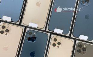 apple iphone 12 pro 128gb  256626 1 310x190 - Lokalne Ogłoszenia Drobne Kraków - Małopolska