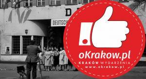 def 300x163 - Białoruska diaspora zaprasza na polskojęzyczną wycieczkę do Fabryki Schindlera w poniedziałek 19 lipca (początek o 10:30).