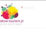 krakow 150x105 - Turystyka Kraków oferty ogłoszenia atrakcje turystyczne miasta