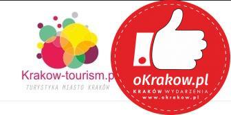 krakow - Turystyka Kraków oferty ogłoszenia atrakcje turystyczne miasta