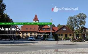 lipnica murowana 310x190 - Lokalne Ogłoszenia Drobne Kraków - Małopolska