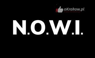 nowi black 310x190 - Lokalne Ogłoszenia Drobne Kraków - Małopolska
