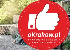 obraz1 300x214 - Maja Klemp w Krakowie