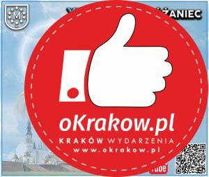 plakat krakow 300x254 - XXVII Męski Różaniec Kraków. SOBOTA, 7 SIERPNIA 2021 O 09:00