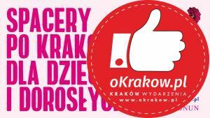 spacery orfeo 300x169 - Spacery po Krakowie dla dzieci i dorosłych