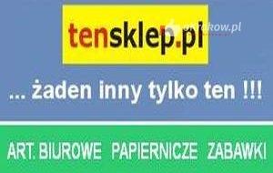tensklep logo300x200 300x190 - Lokalne Ogłoszenia Drobne Kraków - Małopolska