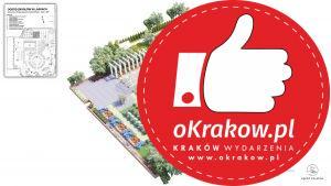 wizualizacja ogrodu 300x169 - SHAMIR Polska i Partnerzy budują Ogród Zmysłów dla dzieci z Ośrodka Towarzystwa Opieki nad Ociemniałymi w Laskach