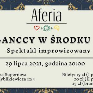 wydarzenie fb 1 300x300 - Krakowski Kalendarz Wydarzeń