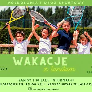 zdjecie w tle 300x300 - Krakowski Kalendarz Wydarzeń