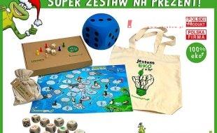 01 eko zestaw edukacyjny na prezent dla dzieci od kumamgre pl 800 310x190 - Lokalne Ogłoszenia Drobne Kraków - Małopolska