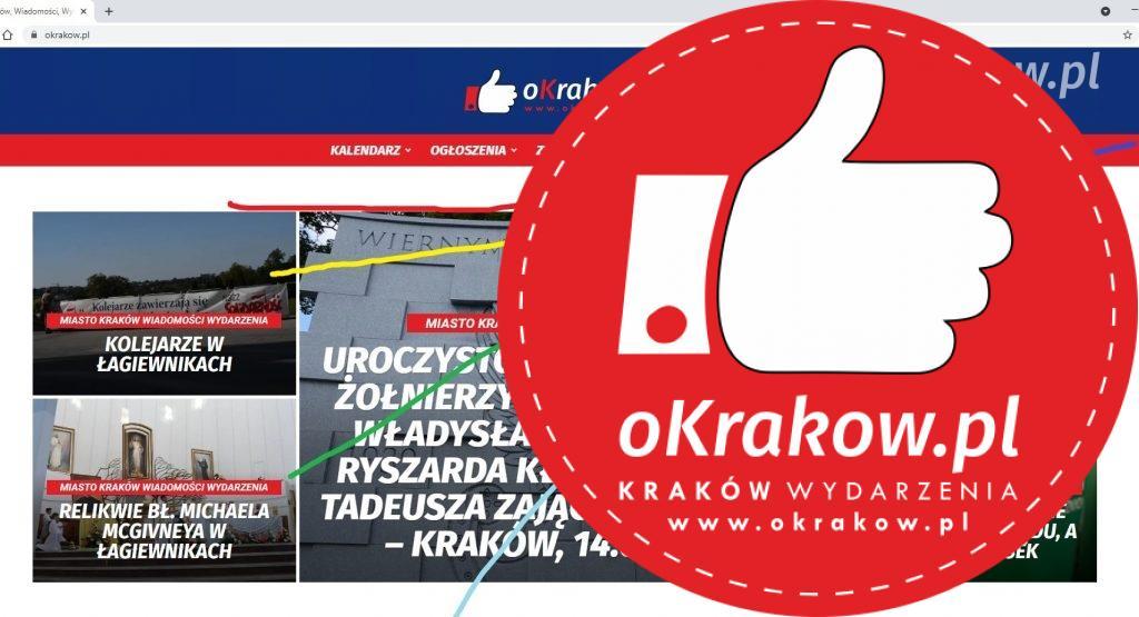 busy 1 1024x555 - BUS Kraków (Aktualne rozkłady jazdy BUSów z Krakowa)