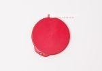 czerwony 150x105 - Ekologiczne zatyczki do puszek