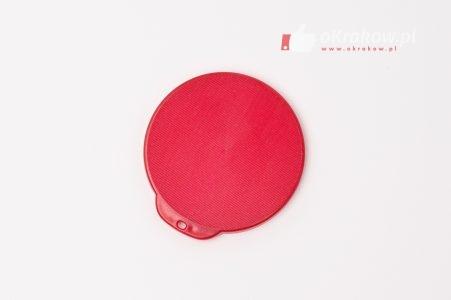 czerwony 451x300 - Ekologiczne zatyczki do puszek