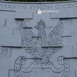 dsc 9065 150x150 - Uroczystości pogrzebowe Żołnierzy Wyklętych: ks. Władysława Gurgacza, Ryszarda Kłaputa i ppor. Tadeusza Zajączkowskiego – Kraków, 14.09.2021