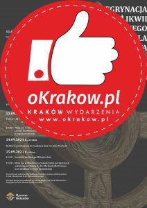 krak info www 212x300 - Relikwie bł. Michaela McGivneya w Łagiewnikach