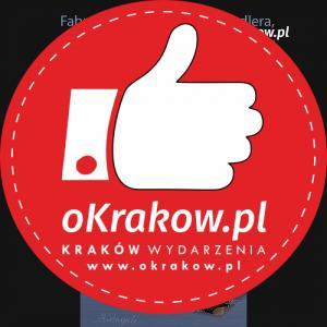 ksiazki 300x300 - Salon Książki Krakowskiej: Rozstania - poszukiwania. Wojenne losy krakowian