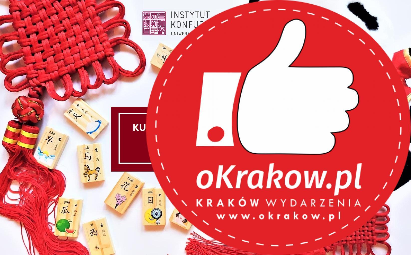 kursy chinskiego dla dzieci semestr zimowy - Chiński dla dzieci i młodzieży jesienią