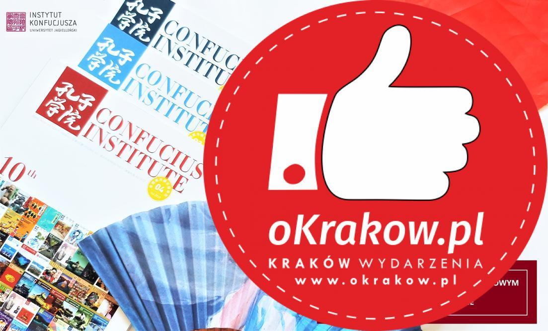 kursy w ik semestr zimowy - Czas na jesienną naukę j. chińskiego od podstaw