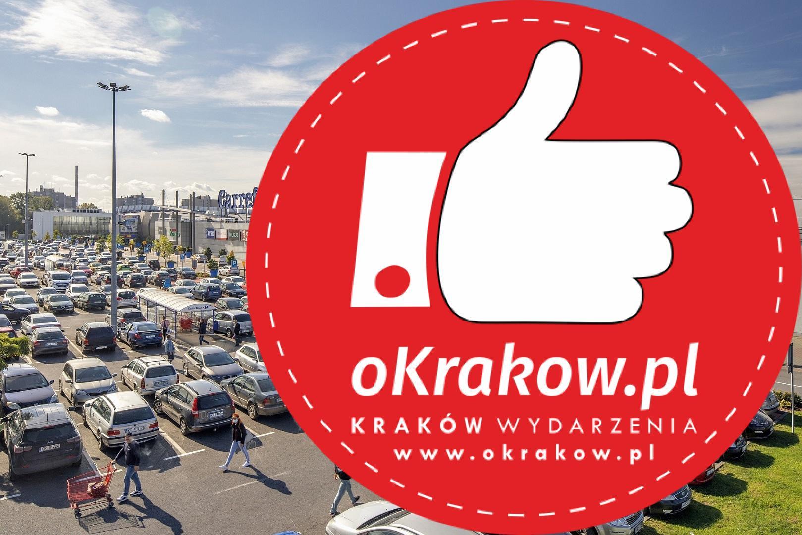 nowe czyzyny fot newbridge 7 - W centrum handlowym Nowe Czyżyny powstanie czytelnia. Ma zachęcać do sięgania po lektury