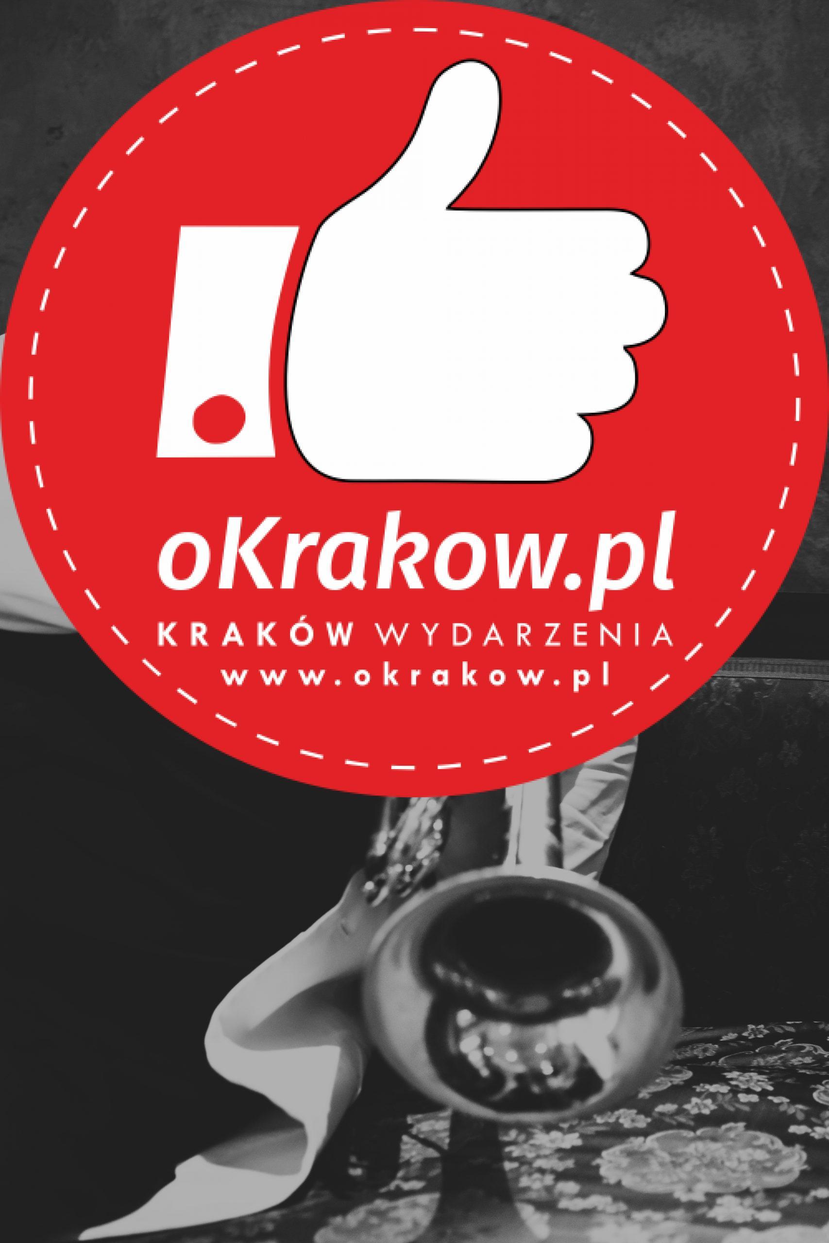 pan 45 scaled - Piotr Krakowski gra w Camera Cafe