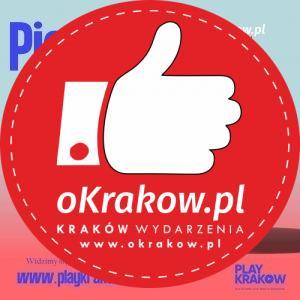 pierwsze urodziny play krakow grafika 300x300 - PLAY KRAKÓW zaprasza na swoje pierwsze urodziny!