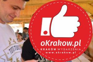 signal 2021 09 28 225850 006 300x200 - Wojownicy Maryi Kraków zapraszają wszystkich mężczyzn!