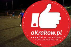 signal 2021 09 28 225850 007 300x200 - Wojownicy Maryi Kraków zapraszają wszystkich mężczyzn!