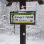 signal 2021 09 28 225919 002 150x150 - Wojownicy Maryi Kraków zapraszają wszystkich mężczyzn!