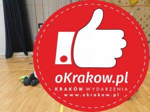 signal 2021 09 28 225919 010 300x225 - Wojownicy Maryi Kraków zapraszają wszystkich mężczyzn!