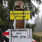 signal 2021 09 28 225919 020 150x150 - Wojownicy Maryi Kraków zapraszają wszystkich mężczyzn!