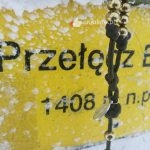 signal 2021 09 28 225919 027 150x150 - Wojownicy Maryi Kraków zapraszają wszystkich mężczyzn!