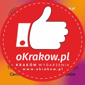 start 300x300 - Nowe terminy koncertów Festiwalu Muzyki Filmowej w Krakowie 21 i 22 października 2021 roku