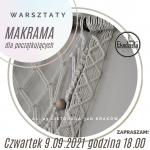 warsztaty 9 150x150 - Warsztaty - makrama