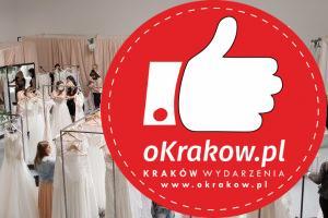 dsc 6035 300x200 - Wystaw lub kup suknię podczas III edycji Festiwalu Sukien Ślubnych z Drugiej Ręki - Wiecznie Biała