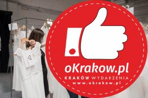 dsc 6283 300x200 - Wystaw lub kup suknię podczas III edycji Festiwalu Sukien Ślubnych z Drugiej Ręki - Wiecznie Biała
