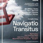 navigatio transitus muzyka ciszy 150x150 - Navigatio Transitus - Muzyka Ciszy