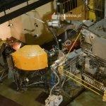 sdc4506 150x150 - Zwiedzanie cyklotronu w IFJ PAN