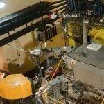 sdc4509 150x150 - Zwiedzanie cyklotronu w IFJ PAN